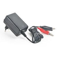 Зарядка Robiton LAC612-500 для батарей 6v и 12v