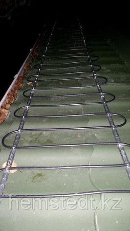 Кабель для обогрева желобов и водостоков из России SPYHEAT MFD-30, фото 2