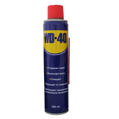 WD-40 300 ML. Henkel
