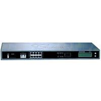 Grandstream UCM6208 - IP ATC