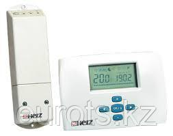 Регуляторы комнатной температуры