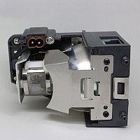 Лампа для проектора Sharp, AN-XR10LP Оригинал!
