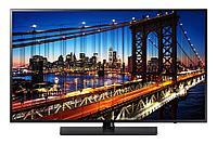 Samsung HG43EE690DB гостиничный IP-телевизор 43″ 1920 X 1080