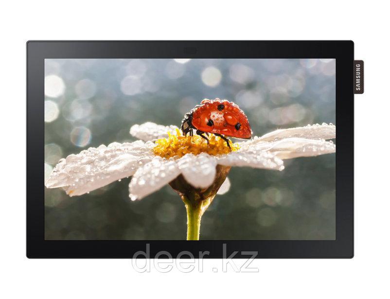 "Samsung LED DB10E-T 10"" 1280 x 800 400 кд/м²  900:1 178:178 30 ms HDMI"