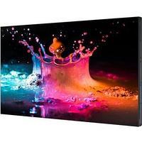 "Samsung LFD-панель UD46E-C 46"" 1920 x1080 3500:1 8 мс 500 кд/м²"