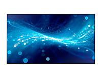 "Samsung LFD-панель UH46F5 46"" 1920 x1080 4000:1 8ms 700 кд/м2"