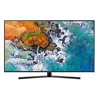 Телевизор Samsung UE65NU7400UXCE