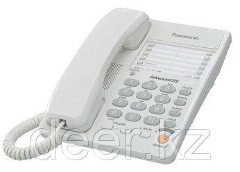 KX-TS2363 Проводной телефон / RUW