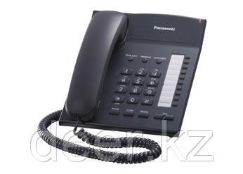KX-TS2382 Проводной телефон / RUW