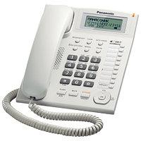 KX-TS2388 Проводной телефон / RUW