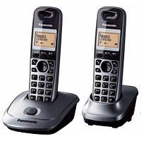 Радиотелефон PANASONIC KX-TG2512 / CAT
