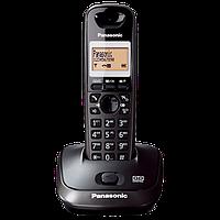 Радиотелефон PANASONIC KX-TG2521 / CAT