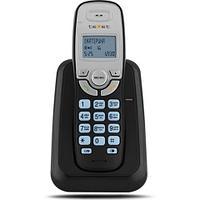 Бесшнуровой телефонный аппарат teXet TX-D6905А
