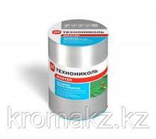 Самоклеящаяся герметизирующая лента «НИКОБАНД™» 3*15