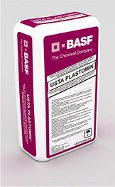 Материалы для системы теплоизоляции BASF