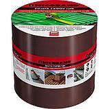 Самоклеящаяся герметизирующая лента «НИКОБАНД™» Красный  3*15, фото 8