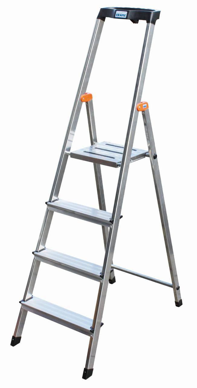 Лестница-стремянка 4 ступ. Safety®
