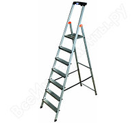 Лестница-стремянка 7 ступ. Safety®