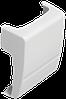 Т-образный угол КМТП 80х20