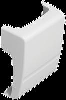 Т-образный угол КМТП 80х20, фото 1