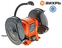 Точильный станок ТС-400/400Вт, фото 1