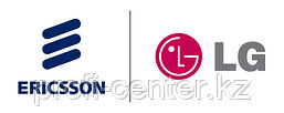 EMG80N-VOIPCL Ключ активации LG-Ericsson