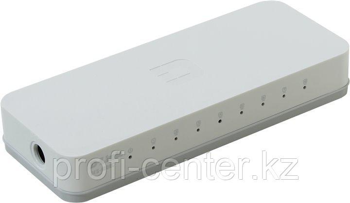 Коммутатор D-Link DES-1008C/А1В