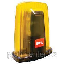 B LTA24 R1 лампа 24В- С АНТЕНОЙ (для привода)