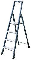 Лестница-стремянка 4 ступ. Securo®