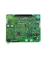 Плата ISDN PRI (с кабелем DDF) EX200 (1S2/0)