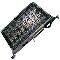 Плата аналоговых внешних линий EX200 (8+/0)