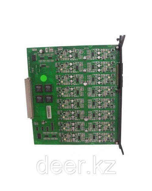 Плата расширения 4 CO и 12 аналог.внутренных линий EXP48C(4/12)