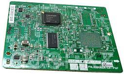 Panasonic KX-NS0110X плата VoIP DSP (тип S)