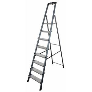 Лестница-стремянка 8 ступ. Securo®