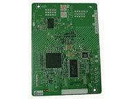Panasonic KX-NS0111X плата VoIP DSP (тип M)