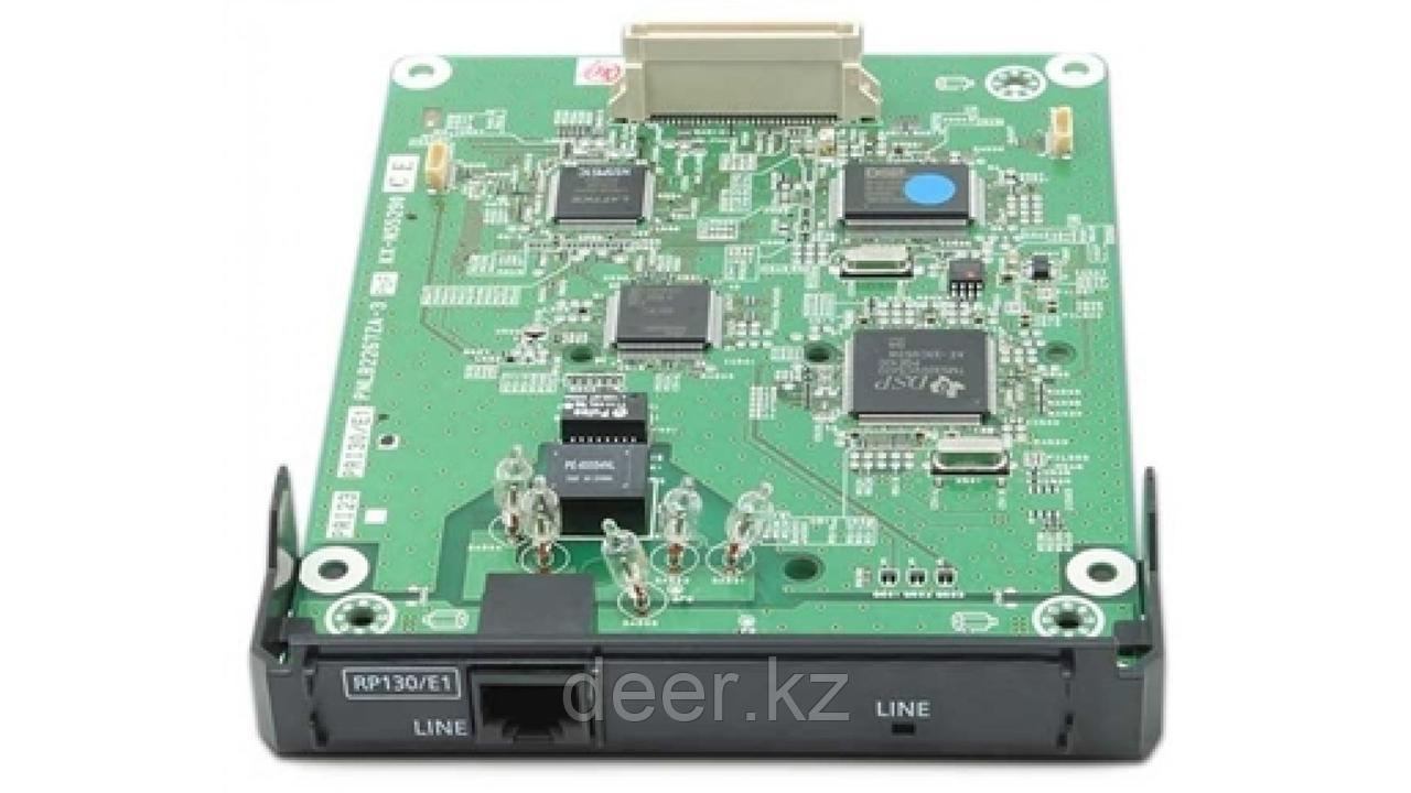 Panasonic KX-NS5290CE PRI30