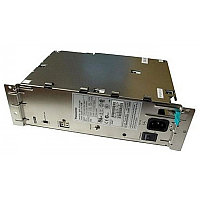 Panasonic KX-TDA0104XJ блок питания тип M для KX-TDA100/200