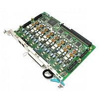 Panasonic KX-TDA0181X Плата 16 аналоговых внешних линий