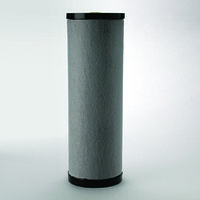 Воздушный фильтр предохранительный P782109