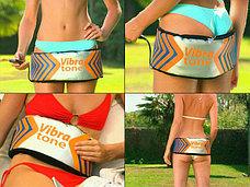 Пояс для похудения Вибра Тон (Vibra tone), фото 3