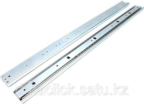 Supermicro 4U Rail Kit (CSE-PT26L-B), фото 2