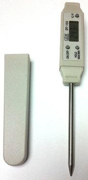 Термометр Контактный Цифровой  DT-133