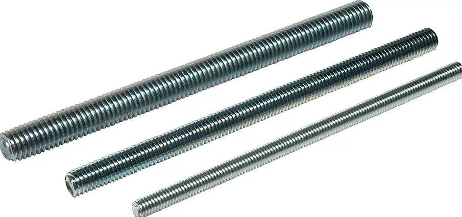 Шпилька М24*1000