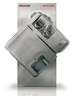 Высокоскоростной миксер-гранулятор с универсальной емкостью - Roto Cube