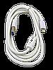 Кабель USB 2.0-Lightning 1,5м