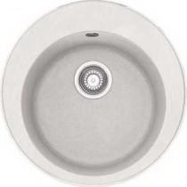 Кухонная мойка Franke ROG 610-41 белый (114.0175.354)