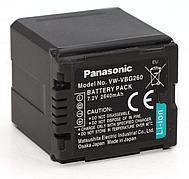 Аккумулятор Panasonic VBG-260