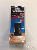 Аккумулятор PANASONIC CGR-V610