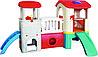 Детский игровой центр QC-09003