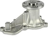 GMB Водяная помпа Honda CR-V 2.0 >07